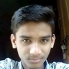 Abhijit More, 16, г.Пуна
