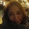 Арина, 31, г.Краснодар