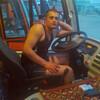 Alexandru, 28, г.Кишинёв