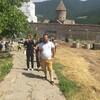 Grish, 31, г.Ереван