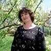 Мариночка, 47, г.Вейделевка