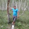 Костя, 24, г.Иркутск