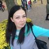 Галина, 31, г.Харьков