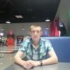 Егор, 23, г.Алтайский