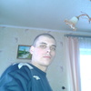 Александр, 28, Богодухів