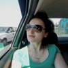Tatiana, 32, г.Лондон