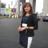 Неля, 26, г.Агаповка