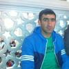 Ahmed, 27, г.Омск