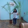 Вероника, 28, г.Новошахтинск