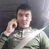 bahram, 27, г.Астана