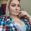 Новинка*, 35, г.Москва
