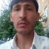 Ikram, 33, г.Чарджоу