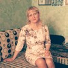 Альбина, 52, г.Новокуйбышевск