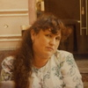 Елена Воробьева, 59, г.Москва