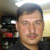 Алексей, 41, г.Харабали