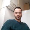 Marius Floria, 31, г.Лондон