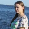 Наталья, 18, г.Юрьевец