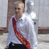 Алексей, 28, г.Витим