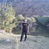 Roman, 30, г.Ереван