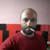aram, 35, г.Agdzhakishlag