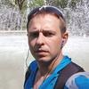 владимир, 30, г.Минск
