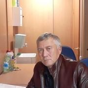 Вячеслав 56 Чита