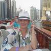 Ирина, 54, г.Дубай