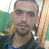 Yuriy, 33, Kirovskoe