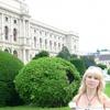 Valentina, 34, г.Стокгольм