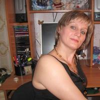Марина, 54 года, Овен, Томск