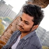 Abhishek, 20, г.Дели