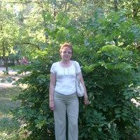 Тамара, 60 лет, Овен, Воронеж