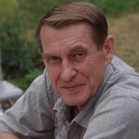евгений, 70 лет, Лев, Москва