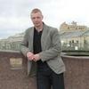 Konstantin, 40, Krasnoyarsk