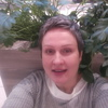 Ольга, 52, г.Екатеринбург