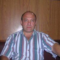 Анатолий, 56 лет, Телец, Таллин