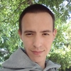 Dmitriy, 29, Astrakhan