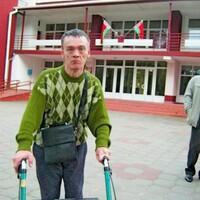 Борис, 64 года, Водолей, Минск