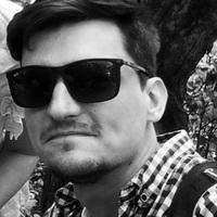 Maks, 32 года, Близнецы, Москва