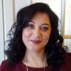 Yelvira, 45, Sortavala