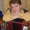 я моя, 45, г.Сыктывкар