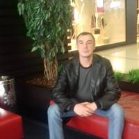 Анатолий, 39 лет, Водолей, Москва