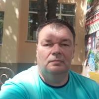 андрейандрей, 53 года, Телец, Гомель
