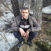 Димон Дегтев, 30 лет, Рыбы, Екатеринбург