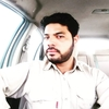 Sandeep shetty, 32, г.Даммам
