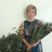 Елена 50 лет (Водолей) Азов