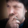 Александр, 44, г.Челябинск