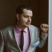 Алексей 35 лет (Овен) хочет познакомиться в Рогачеве