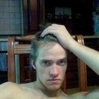 Stellshine, 22 года, Козерог, Челябинск