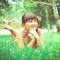 Kseniya, 34 года, Лев, Санкт-Петербург